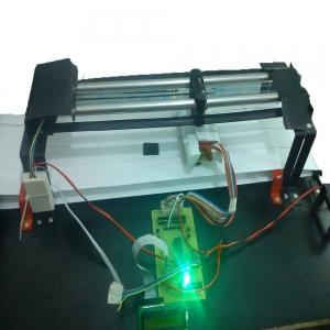 پروژه دستگاه سی ان سی