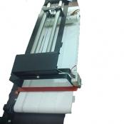 دستگاه cncهوشمند محاسبه ی سطح اجسام مسطح و ناهموار(سی ان سی)