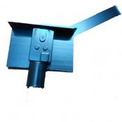 حفظ تعادل  با ژیروسکوپmpu 6050(همراه با فایل آموزشی)