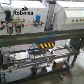 پروژه صنعتی کمکی قطعات تزریق پلاستیک جهت افزایش تولید